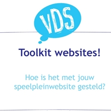 20190206-test-je-speelpleinwebsite
